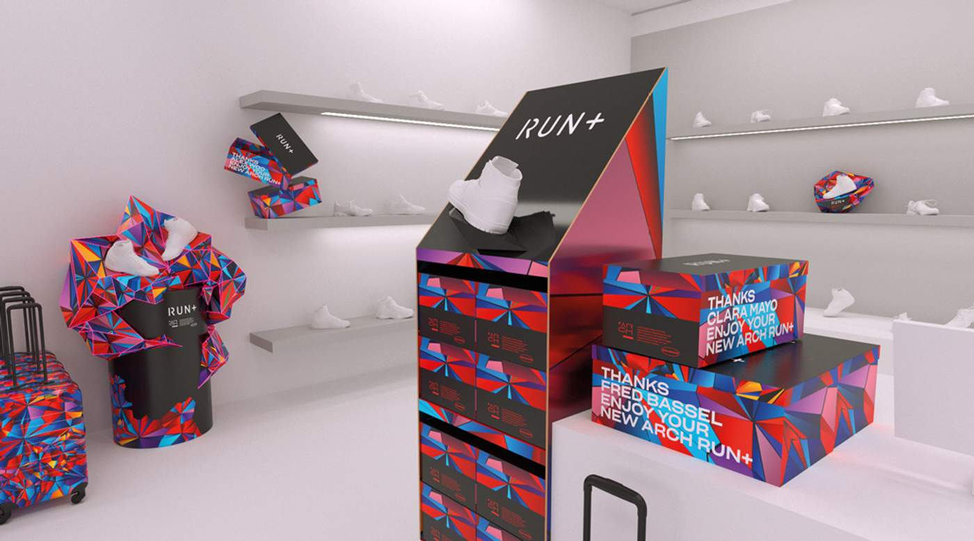 Here's how you can meet the rising demand for customized packaging